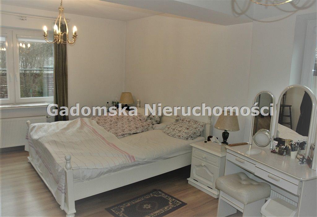 Dom na sprzedaż Warszawa, Wawer, Marysin Wawerski  150m2 Foto 7