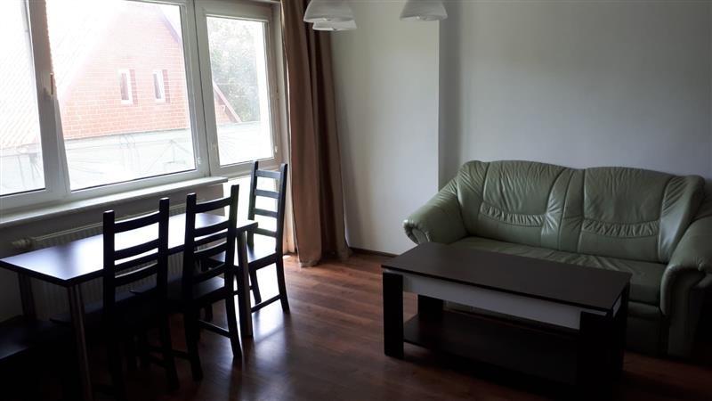 Dom na sprzedaż Krynica Morska, Pas nadmorski, Gdańska  540m2 Foto 10
