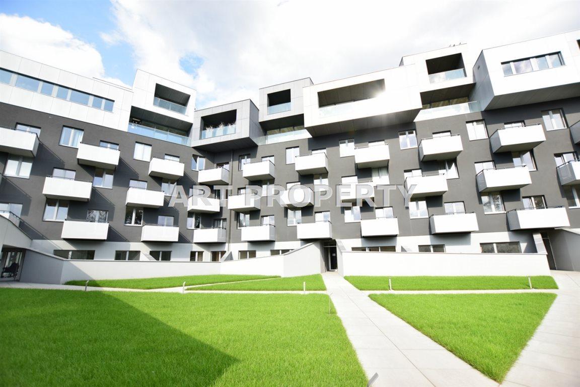 Mieszkanie czteropokojowe  na sprzedaż Katowice, Dąb  139m2 Foto 6
