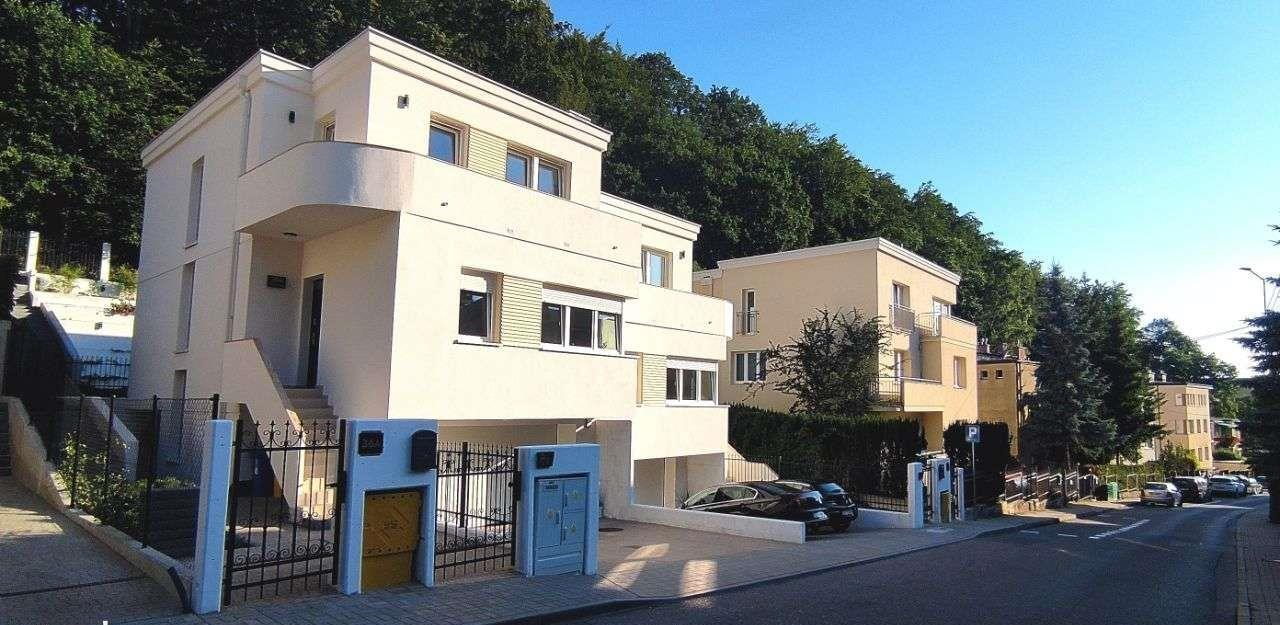 Dom na sprzedaż Gdynia, Działki Leśne, Słupecka 36  186m2 Foto 13