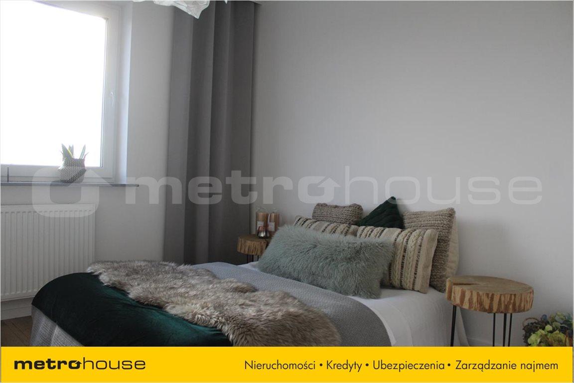 Mieszkanie dwupokojowe na sprzedaż Zabrze, Zabrze, Bocianów  40m2 Foto 5