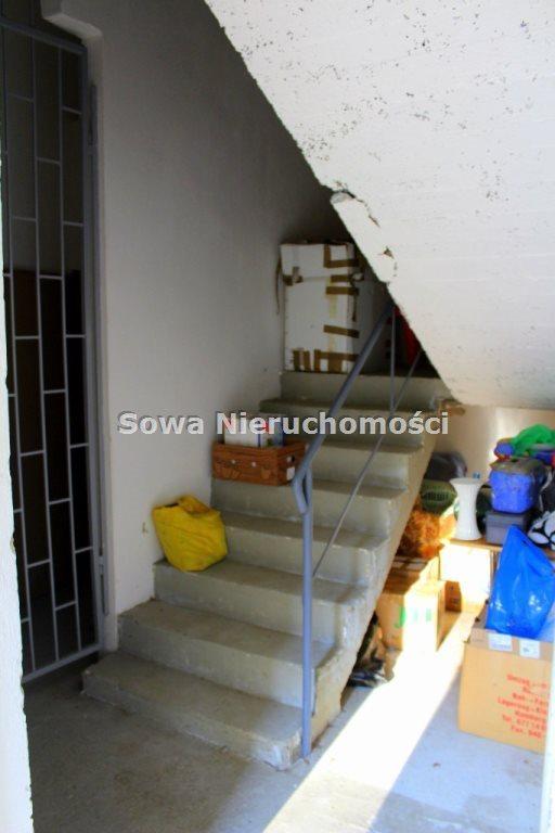 Lokal użytkowy na sprzedaż Jelenia Góra  626m2 Foto 11