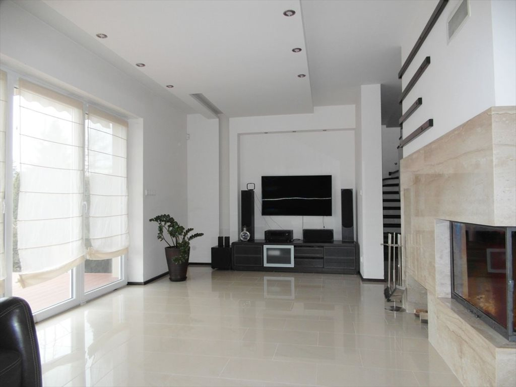 Dom na sprzedaż Gać  181m2 Foto 7