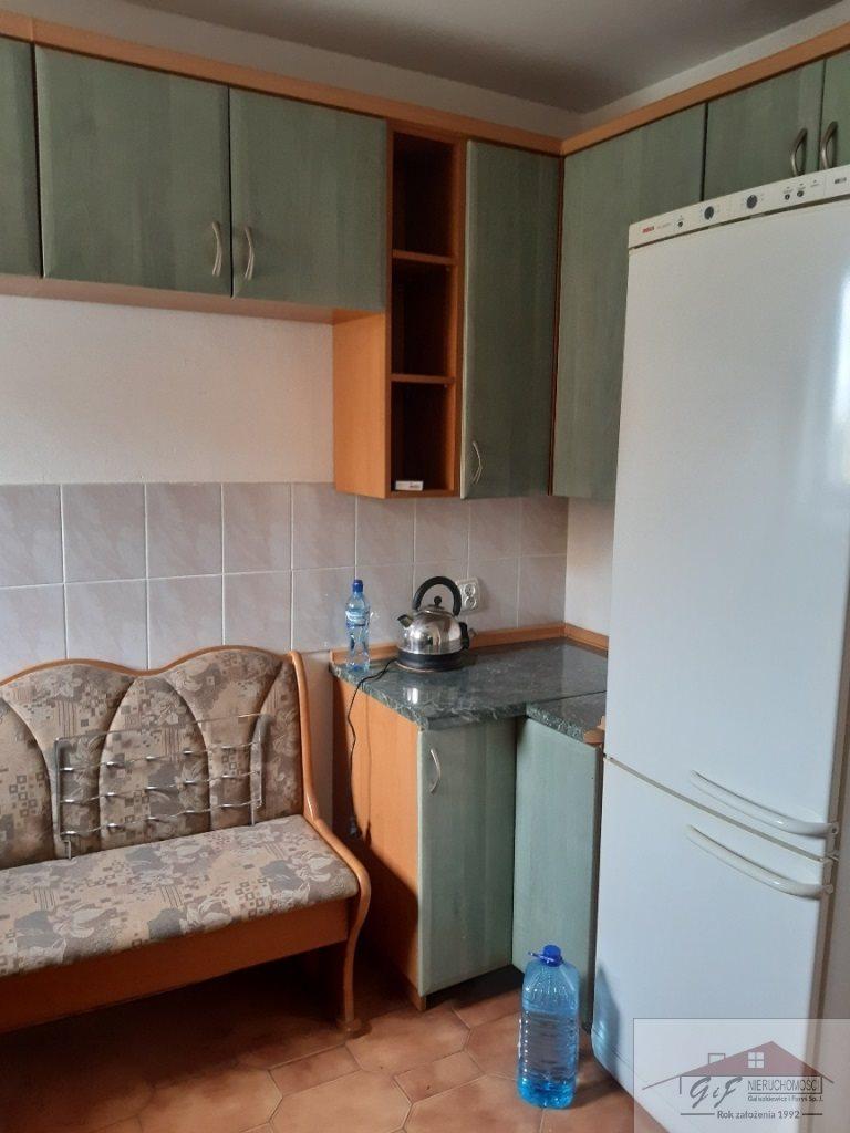 Mieszkanie na sprzedaż Przemyśl, Lwowska  91m2 Foto 3