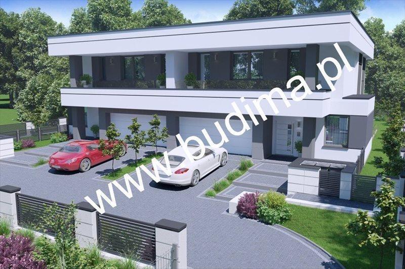 Dom na sprzedaż Łomianki, 0% RYZYKA PRACUJ Z EKSPERTEM !  178m2 Foto 1