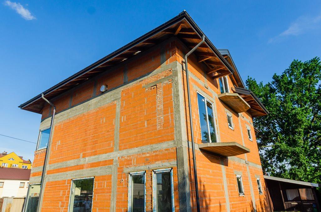 Dom na sprzedaż Ząbki  467m2 Foto 6