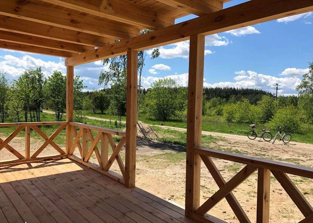 Dom na sprzedaż Kamieńczyk, Kamieńczyk  80m2 Foto 14