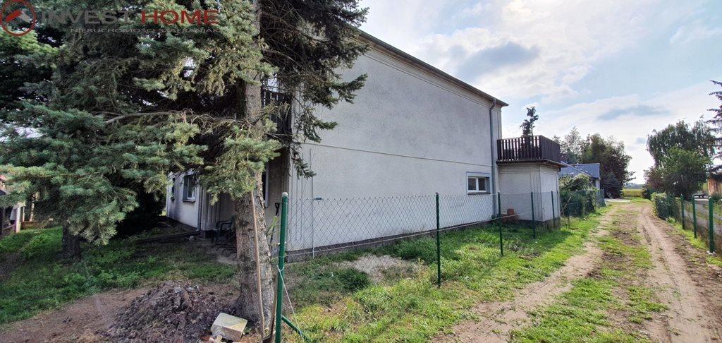 Dom na sprzedaż Nekla, Starczanowska  235m2 Foto 4