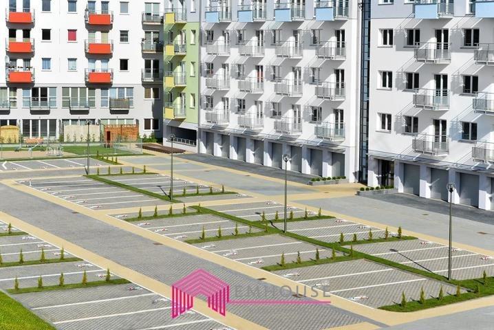 Mieszkanie trzypokojowe na sprzedaż Koszalin  80m2 Foto 5