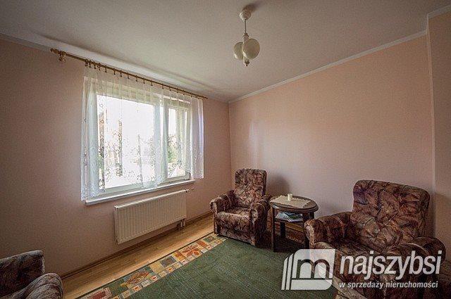 Dom na sprzedaż Marianowo, Obrzeża  280m2 Foto 6