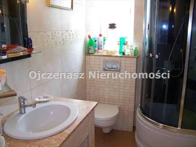 Dom na sprzedaż Lisi Ogon  230m2 Foto 9