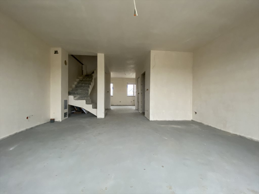 Dom na sprzedaż Borówiec, Pod Lasem  109m2 Foto 12