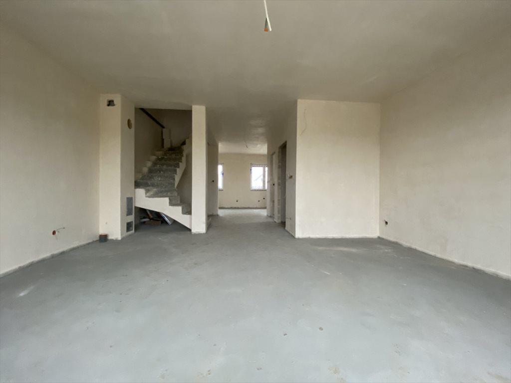 Dom na sprzedaż Szczytniki, Choinkowa  109m2 Foto 11