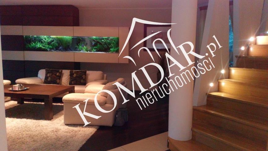 Dom na sprzedaż Warszawa, Ursynów, Natolin, Nowoursynowska  508m2 Foto 11