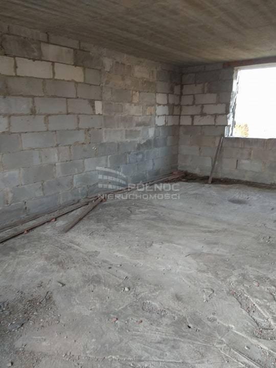 Dom na sprzedaż Gowarczów, Działkowa  140m2 Foto 9