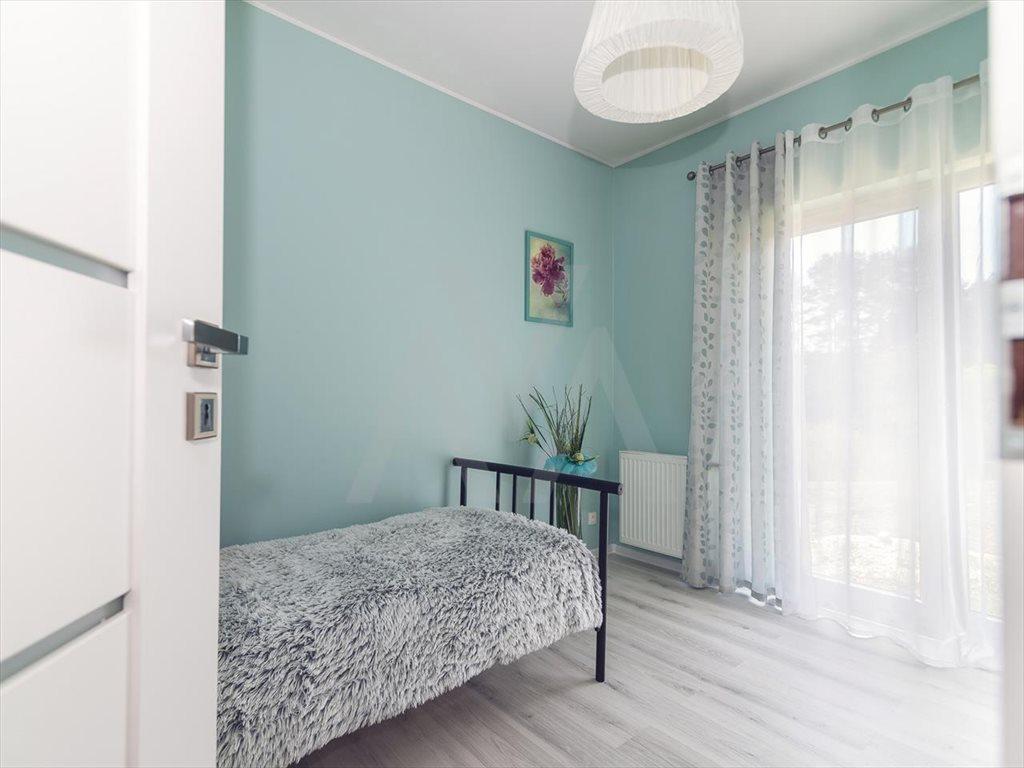 Dom na sprzedaż Koleczkowo, gruntowa  206m2 Foto 8