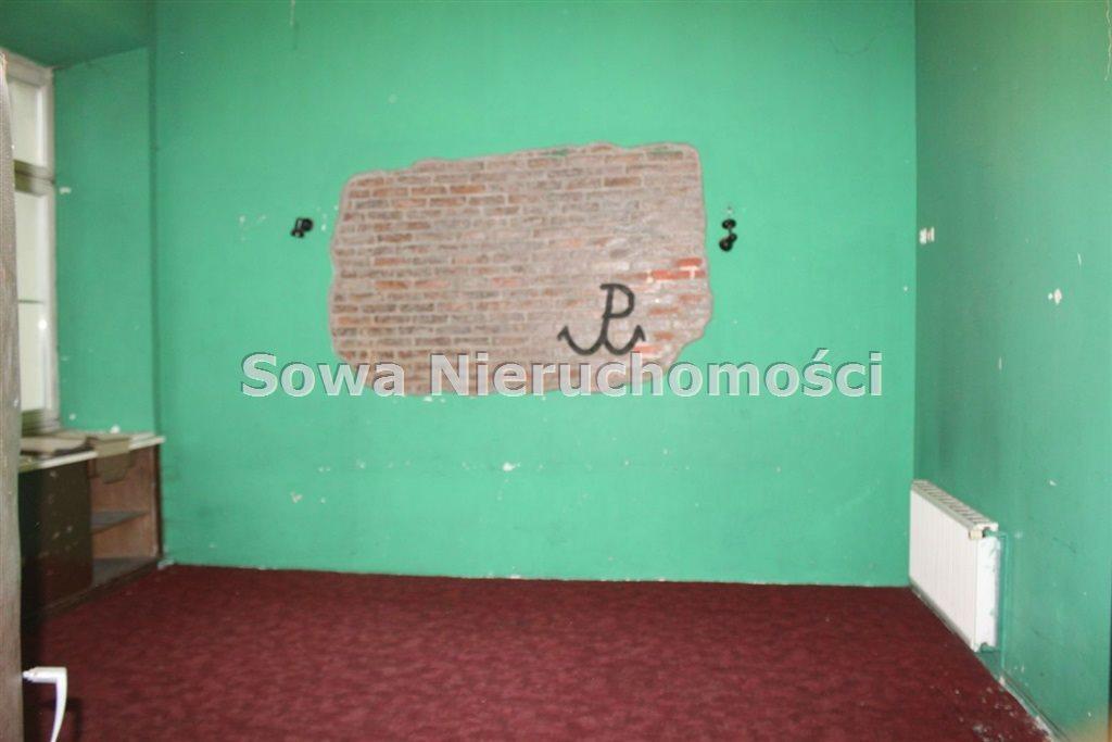 Mieszkanie dwupokojowe na sprzedaż Jelenia Góra, Centrum  78m2 Foto 4