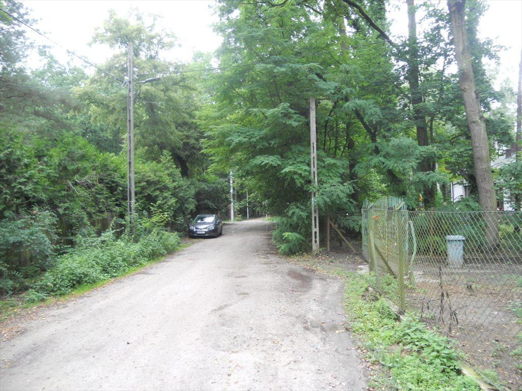 Dom na sprzedaż Podkowa Leśna, Podkowa Leśna  91m2 Foto 6