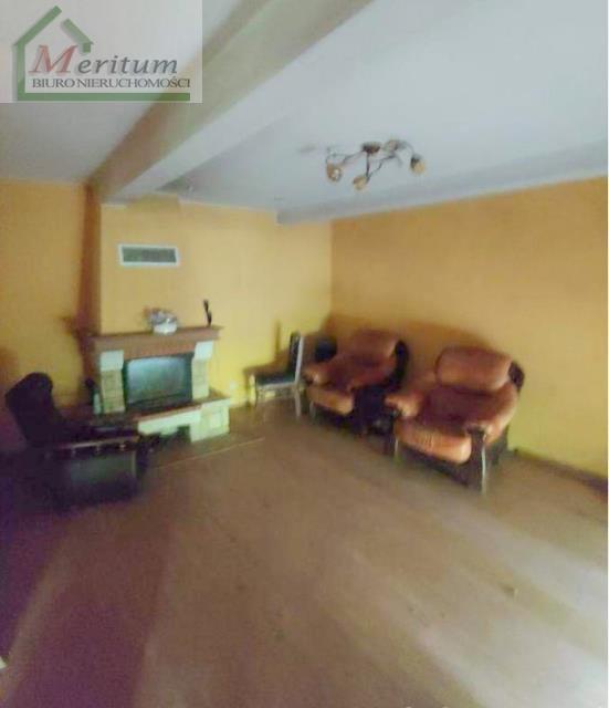 Dom na sprzedaż Nowy Sącz  160m2 Foto 1