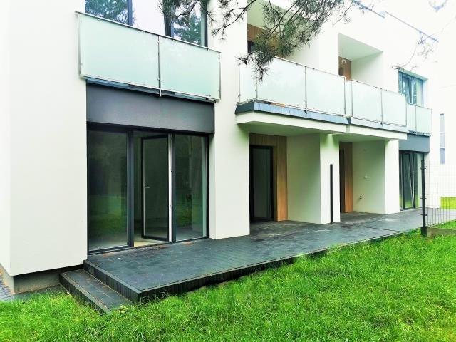 Dom na sprzedaż Komorowo, Legionowa  137m2 Foto 7