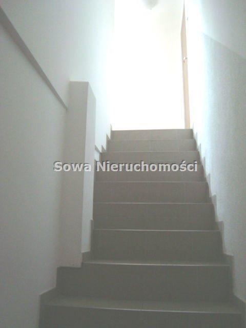 Lokal użytkowy na sprzedaż Wałbrzych, Szczawienko  750m2 Foto 12