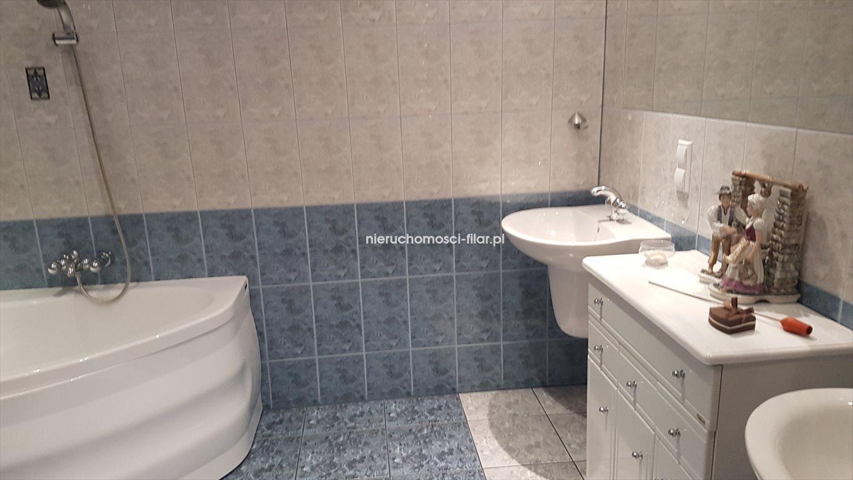 Dom na sprzedaż Bydgoszcz, Glinki  300m2 Foto 11