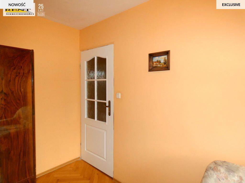 Dom na sprzedaż Szczecin, Pomorzany  110m2 Foto 11