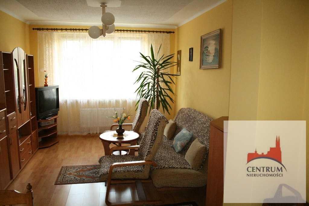 Dom na sprzedaż Włocławek  300m2 Foto 12