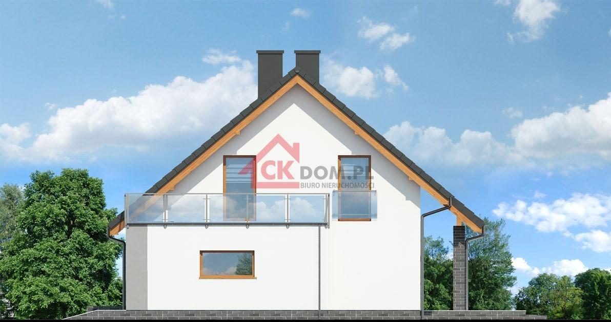 Dom na sprzedaż Niestachów  130m2 Foto 9