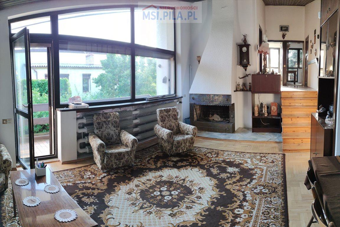 Dom na sprzedaż Wałcz  220m2 Foto 3