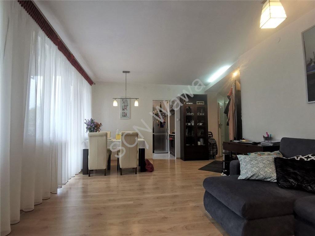 Mieszkanie trzypokojowe na sprzedaż Warszawa, Bielany, Grodeckiego  68m2 Foto 1
