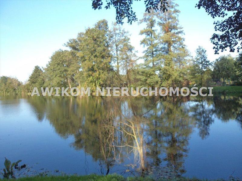 Działka inwestycyjna na sprzedaż Odrano-Wola  53200m2 Foto 3