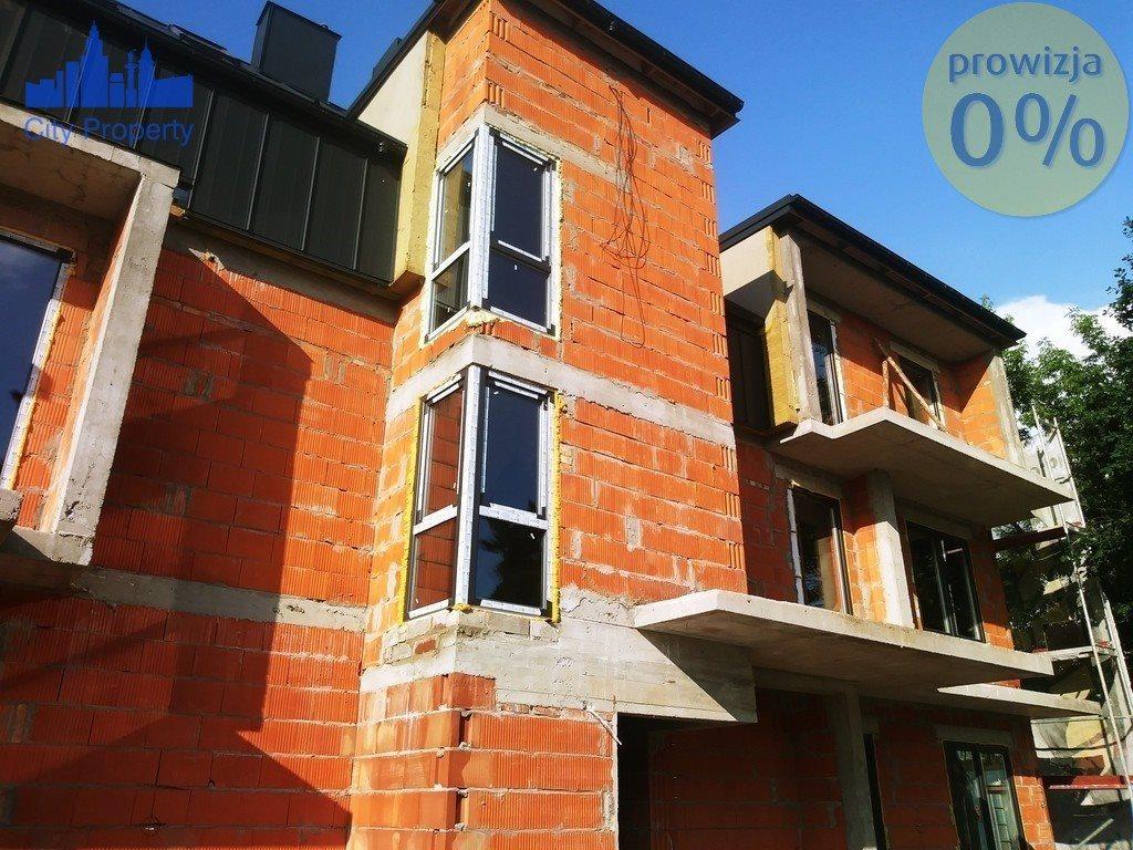 Mieszkanie na sprzedaż Marki  104m2 Foto 8