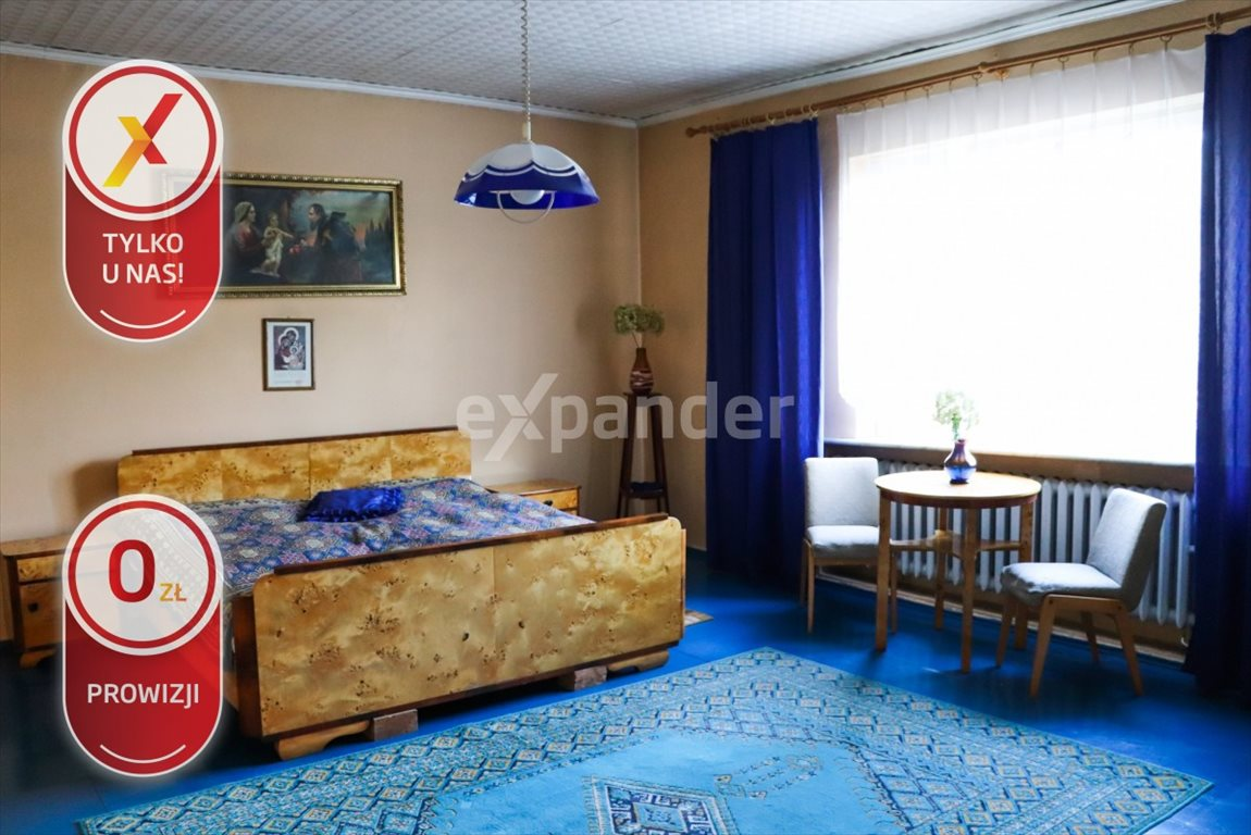 Działka budowlana na sprzedaż Sosnowiec, Sokolska  4195m2 Foto 9