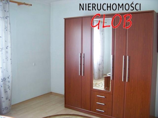 Dom na sprzedaż Kroczyce - okolica  120m2 Foto 6