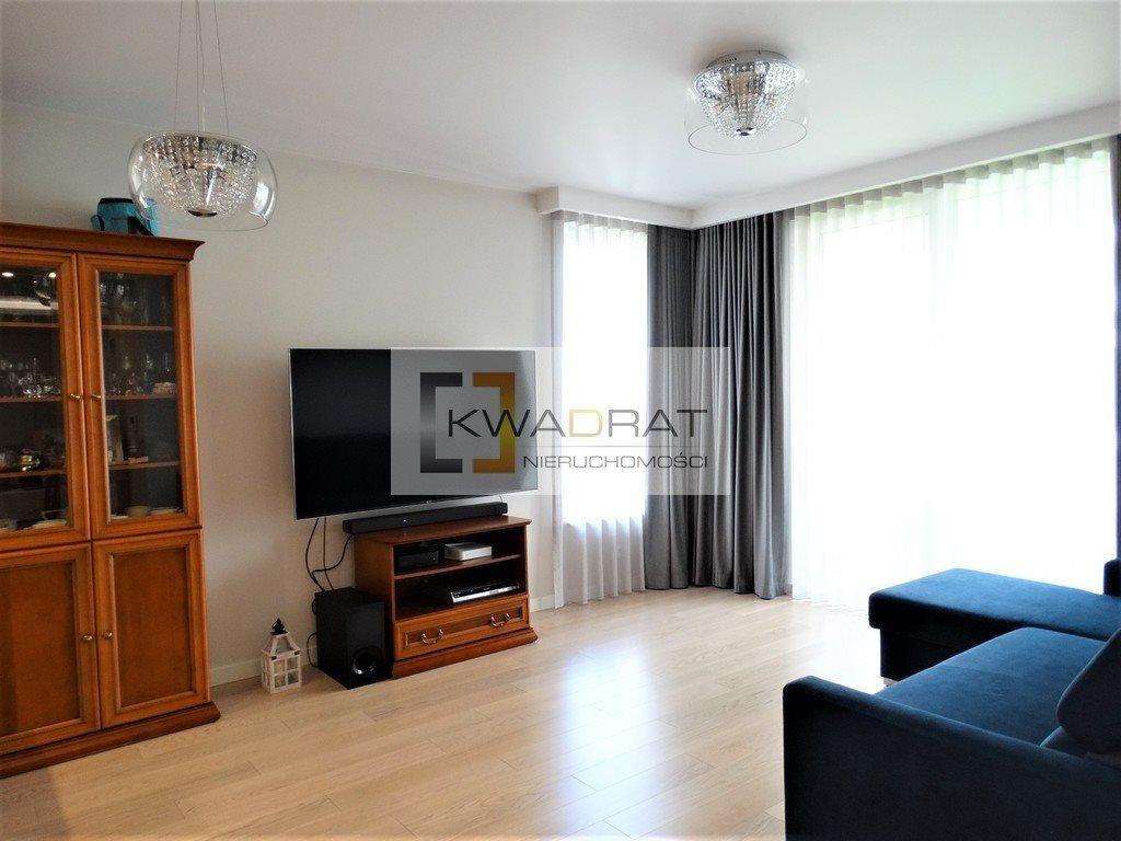 Mieszkanie trzypokojowe na sprzedaż Mińsk Mazowiecki, Spółdzielcza  65m2 Foto 8