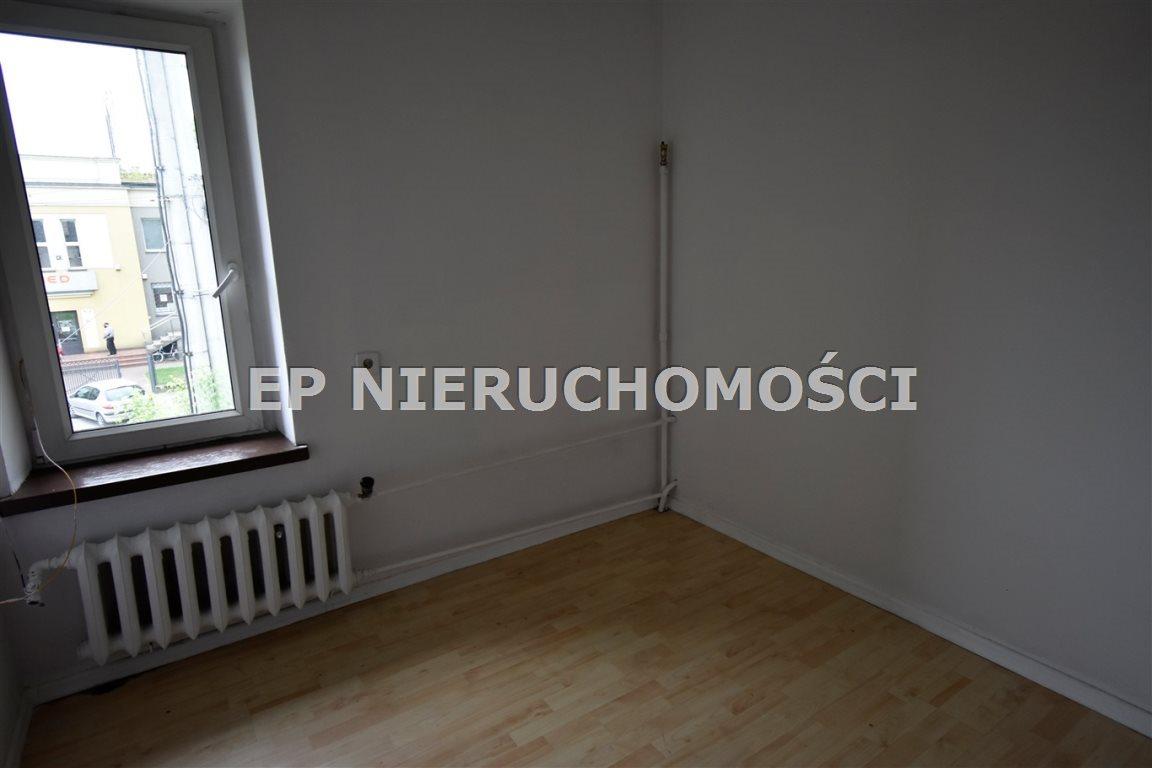 Dom na wynajem Częstochowa, Zawodzie  120m2 Foto 3