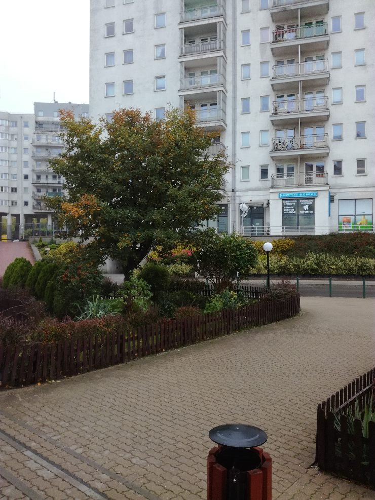 Lokal użytkowy na sprzedaż Warszawa, Ursynów, Kabaty, Stryjeńskich  54m2 Foto 7