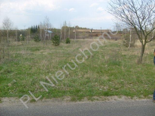 Działka rolna na sprzedaż Mszczonów  18000m2 Foto 3