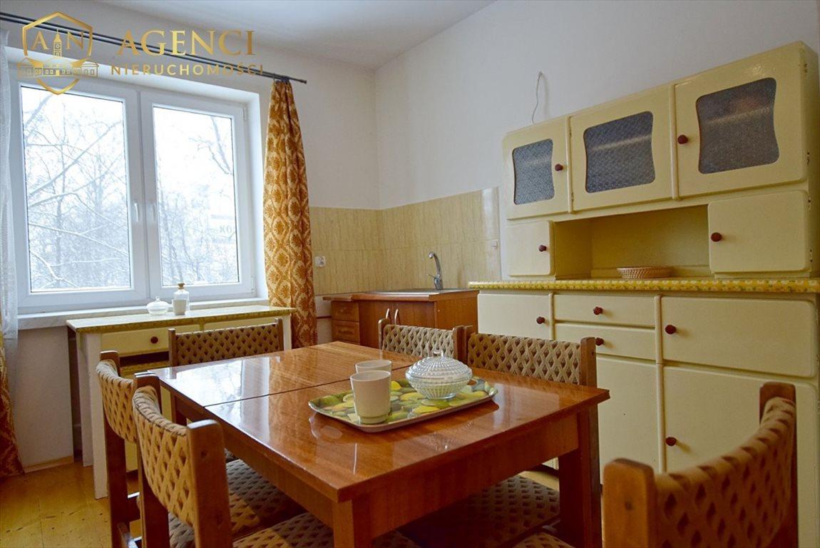 Dom na sprzedaż Sokółka, 11 Listopada  185m2 Foto 3