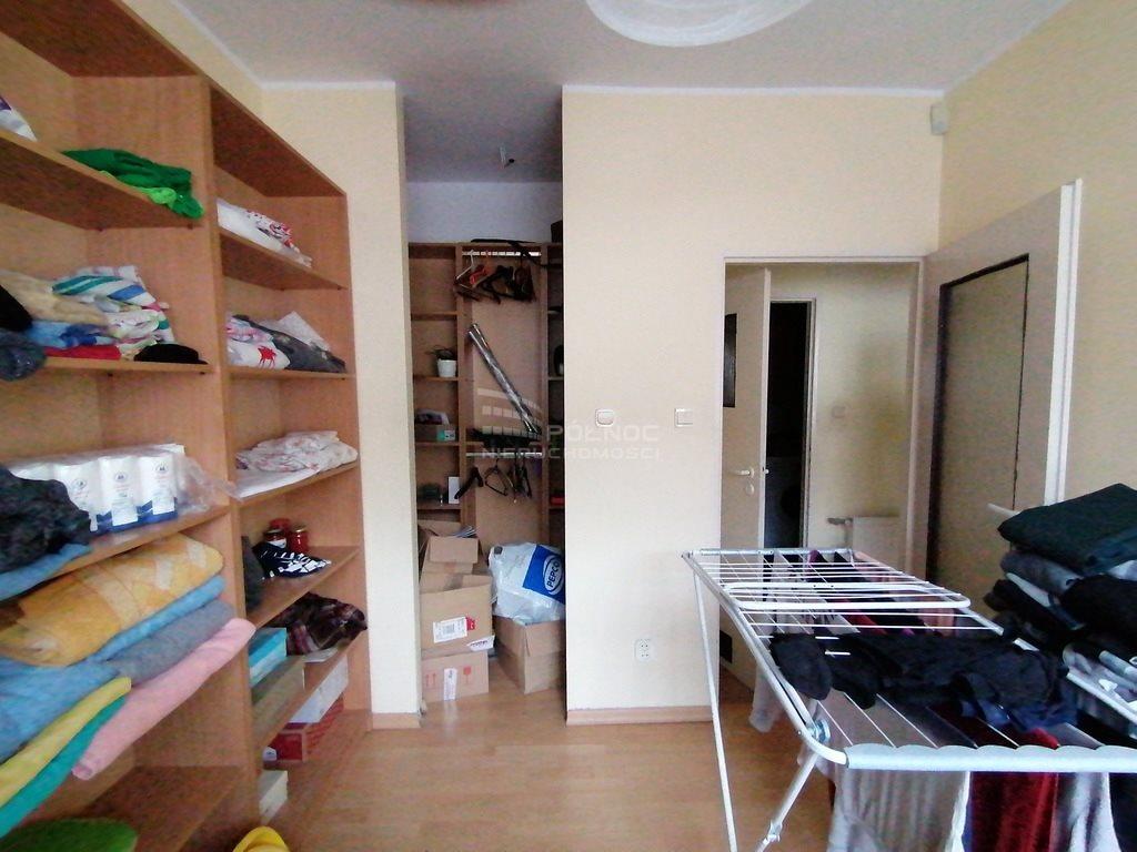 Dom na sprzedaż Poznań, Radojewo, Radojewo  140m2 Foto 8