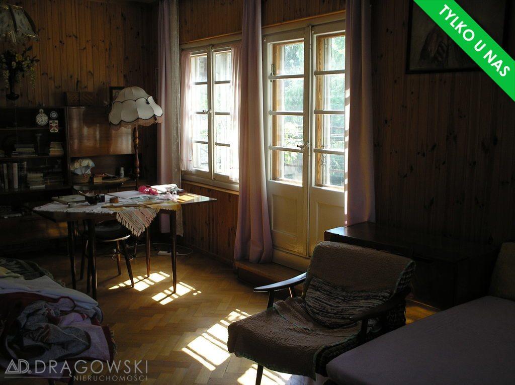 Dom na sprzedaż Warszawa, Bielany  108m2 Foto 9