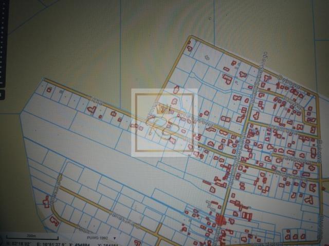 Działka budowlana na sprzedaż Puszczykowo  3000m2 Foto 1