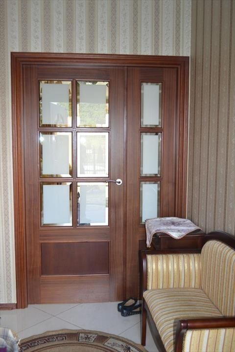 Dom na sprzedaż Warszawa, Białołęka, Kobiałka, Złotokwiatu  340m2 Foto 5