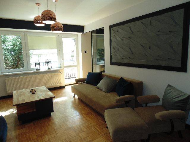 Mieszkanie dwupokojowe na wynajem Toruń, Bydgoskie Przedmieście, Mickiewicza  51m2 Foto 12