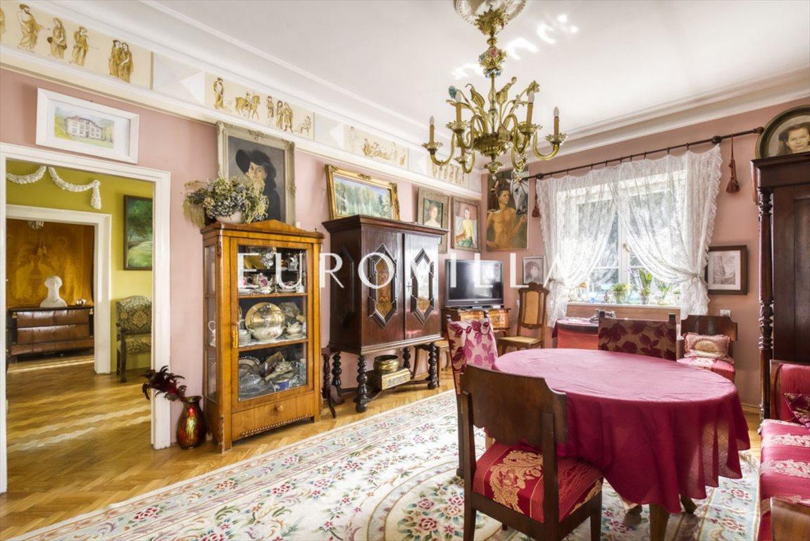 Dom na sprzedaż Warszawa, Mokotów Górny  240m2 Foto 3