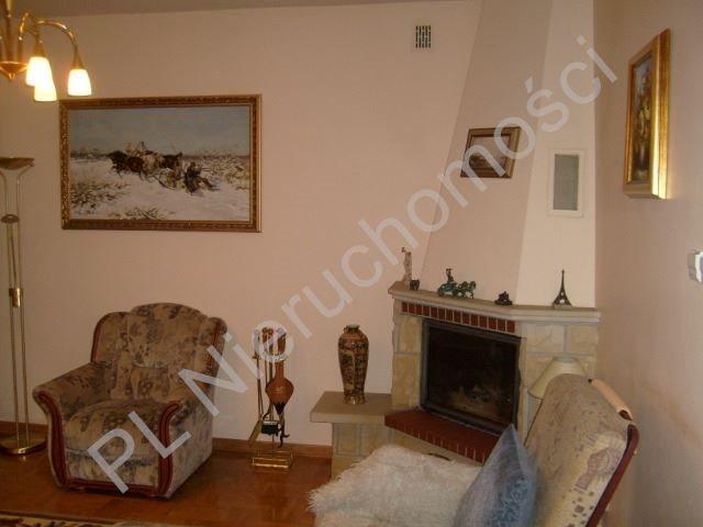 Dom na sprzedaż Ożarów Mazowiecki  372m2 Foto 1