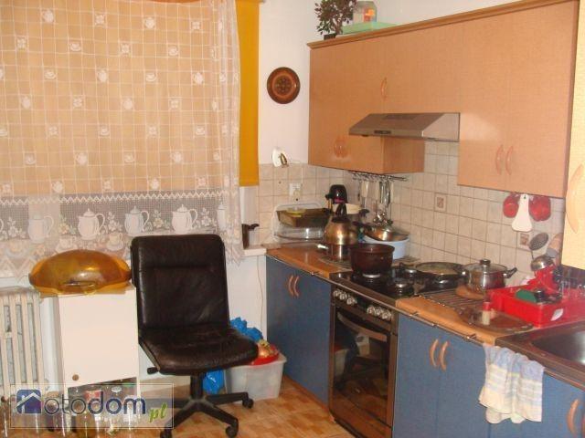 Mieszkanie czteropokojowe  na sprzedaż Wrocław, Fabryczna, Gądów Mały  86m2 Foto 1