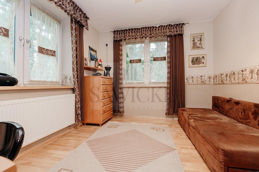 Dom na sprzedaż Józefów  250m2 Foto 6