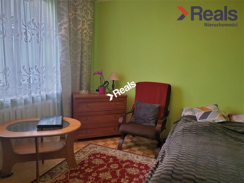 Mieszkanie trzypokojowe na sprzedaż Warszawa, Bemowo, Jelonki, Karola Irzykowskiego  62m2 Foto 10